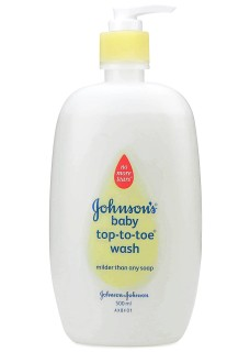 johnson--johnson-baby-bath-hair--body-500ml.jpg