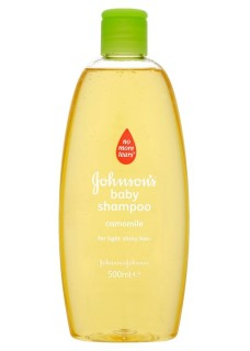 johnson--johnson--baby-shampoo-camomile-500ml