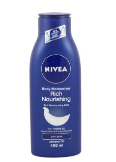 niv00028-nivea-body-moisture-rich-nourishing-400ml-upc-4005808236879---front.jpg